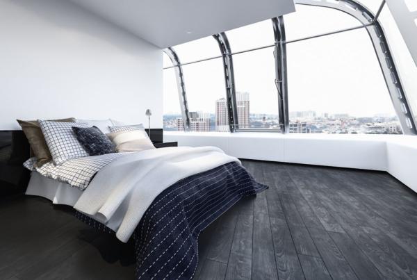 nowoczesne mieszkanie