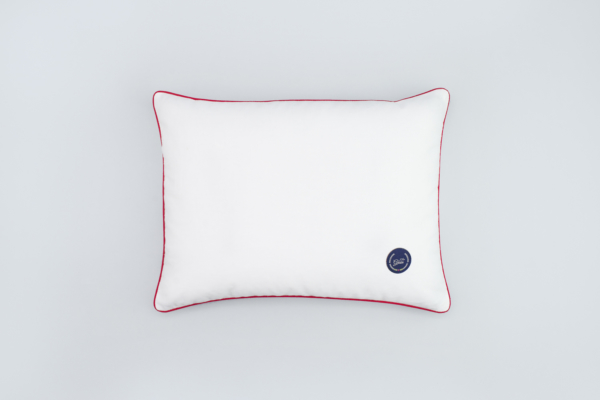 ekologiczna poduszka do spania