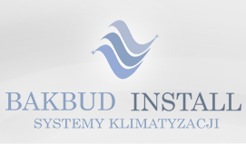 Klimatyzacja Warszawa - Bakbud